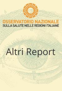 Altri Report