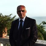 Prof. Gualtiero Walter Ricciardi
