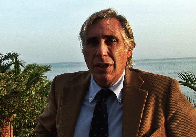 Dott. Alessandro Solipaca